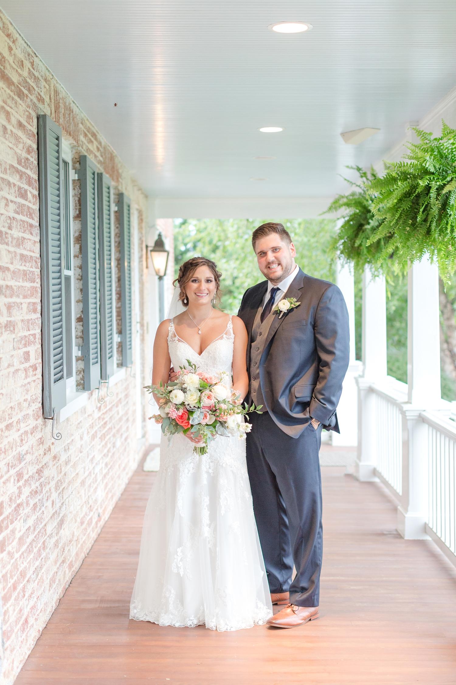 ANDRE WEDDING HIGHLIGHTS-455_walkers-overlook-wedding-walkersville-maryland-wedding-anna-grace-photography-photo.jpg