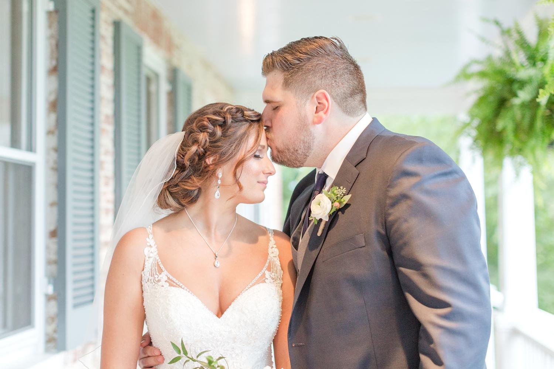 ANDRE WEDDING HIGHLIGHTS-463_walkers-overlook-wedding-walkersville-maryland-wedding-anna-grace-photography-photo.jpg