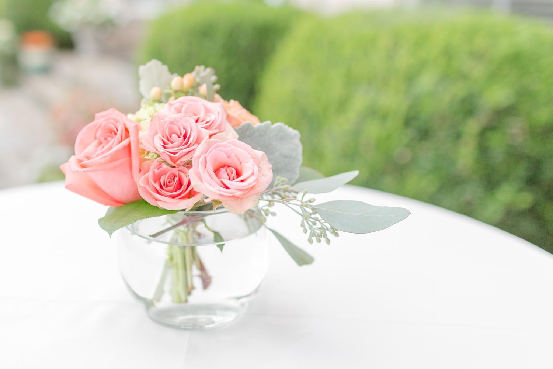 ANDRE WEDDING HIGHLIGHTS-499_walkers-overlook-wedding-walkersville-maryland-wedding-anna-grace-photography-photo.jpg