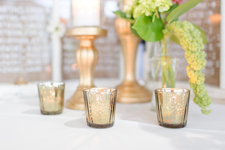 ANDRE WEDDING HIGHLIGHTS-503_walkers-overlook-wedding-walkersville-maryland-wedding-anna-grace-photography-photo.jpg