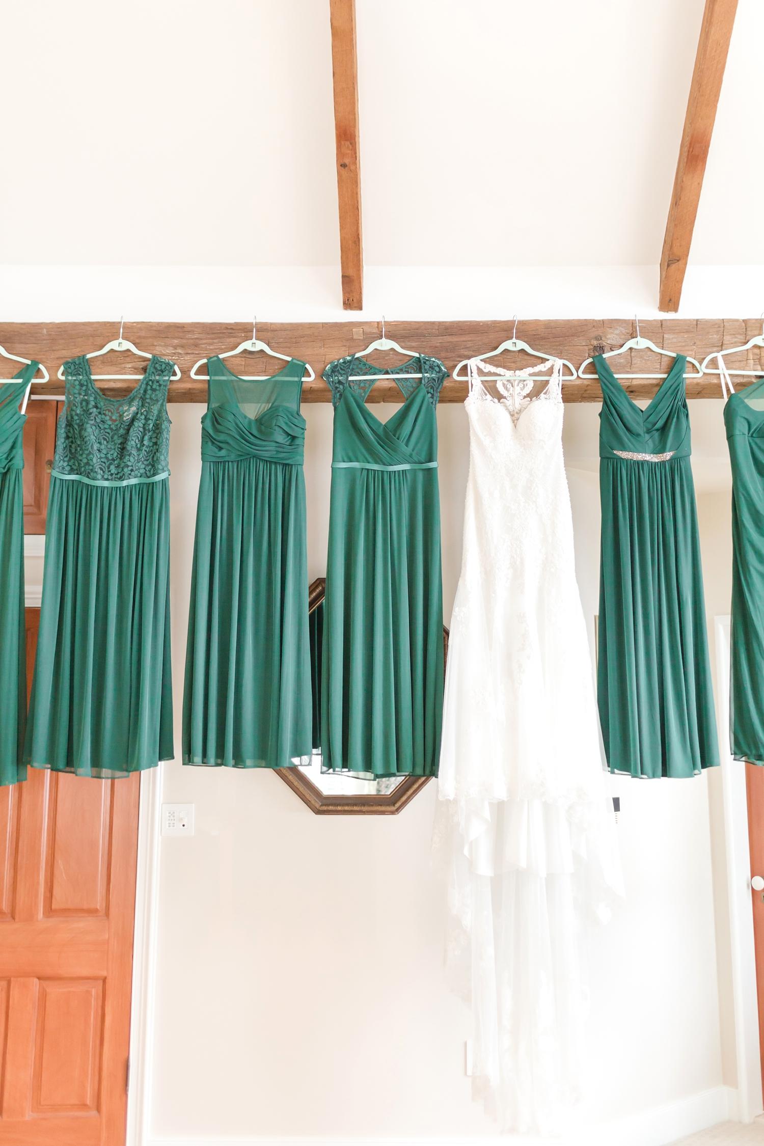 ANDRE WEDDING HIGHLIGHTS-62_walkers-overlook-wedding-walkersville-maryland-wedding-anna-grace-photography-photo.jpg