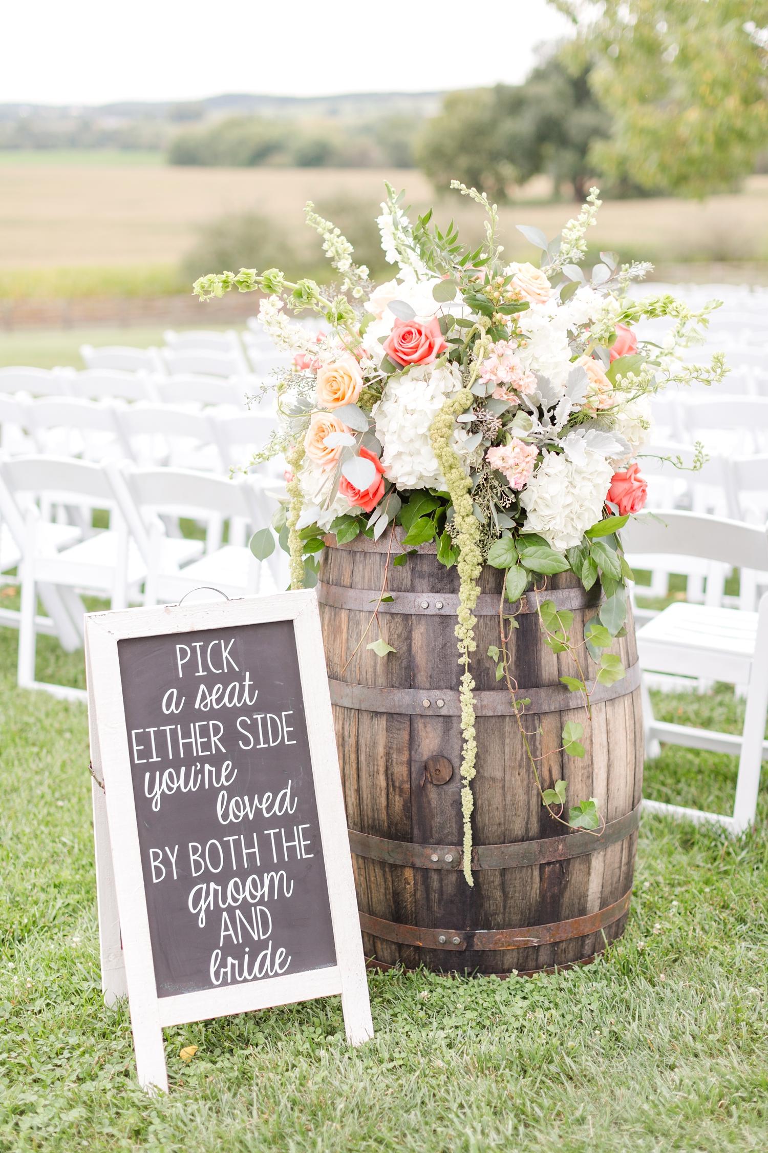 ANDRE WEDDING HIGHLIGHTS-31_walkers-overlook-wedding-walkersville-maryland-wedding-anna-grace-photography-photo.jpg