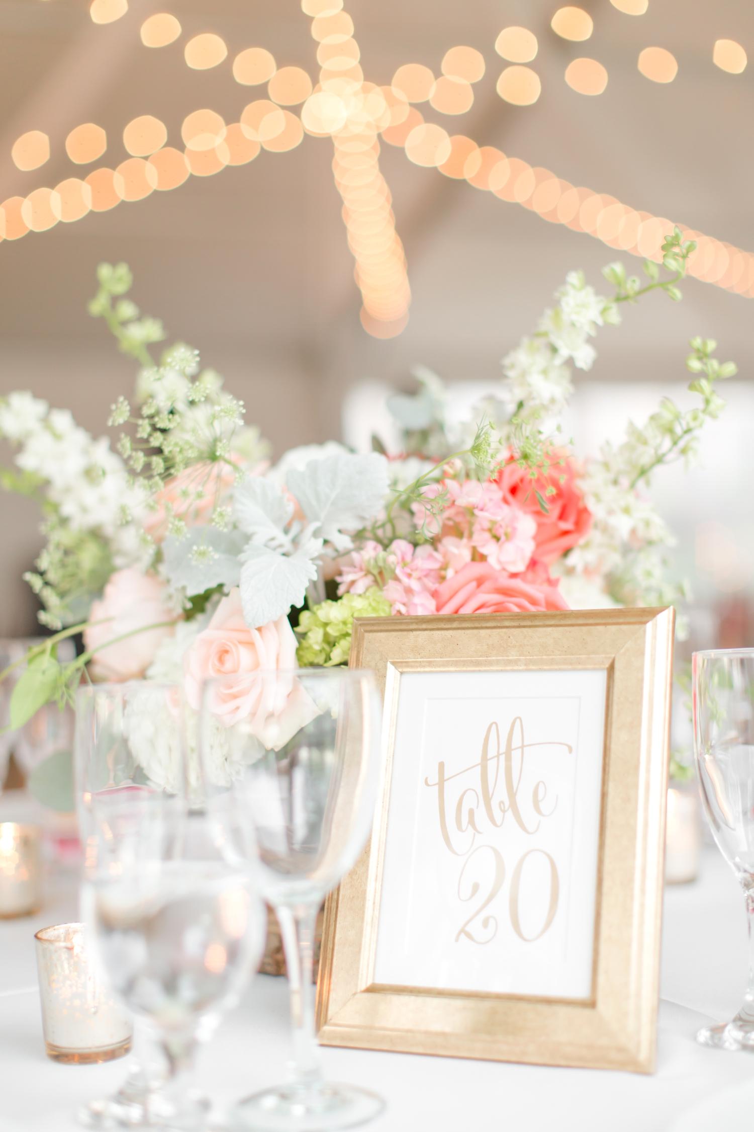 ANDRE WEDDING HIGHLIGHTS-43_walkers-overlook-wedding-walkersville-maryland-wedding-anna-grace-photography-photo.jpg