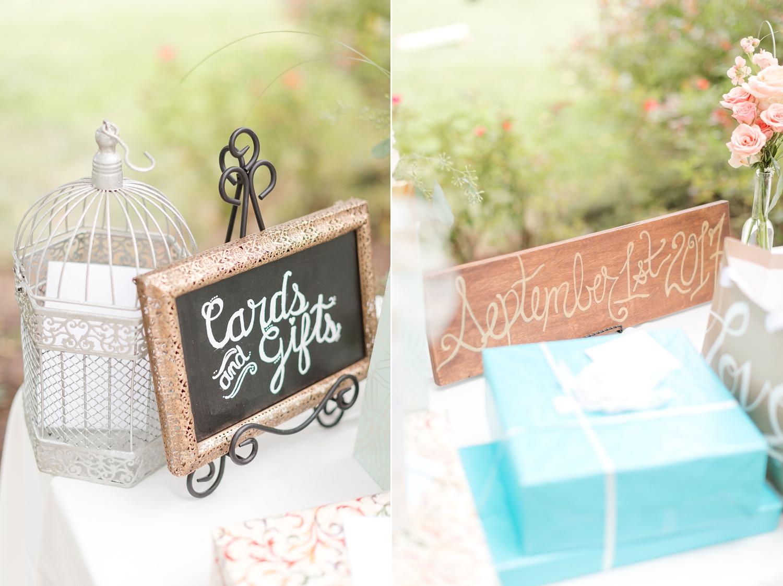 ANDRE WEDDING HIGHLIGHTS-51_walkers-overlook-wedding-walkersville-maryland-wedding-anna-grace-photography-photo.jpg