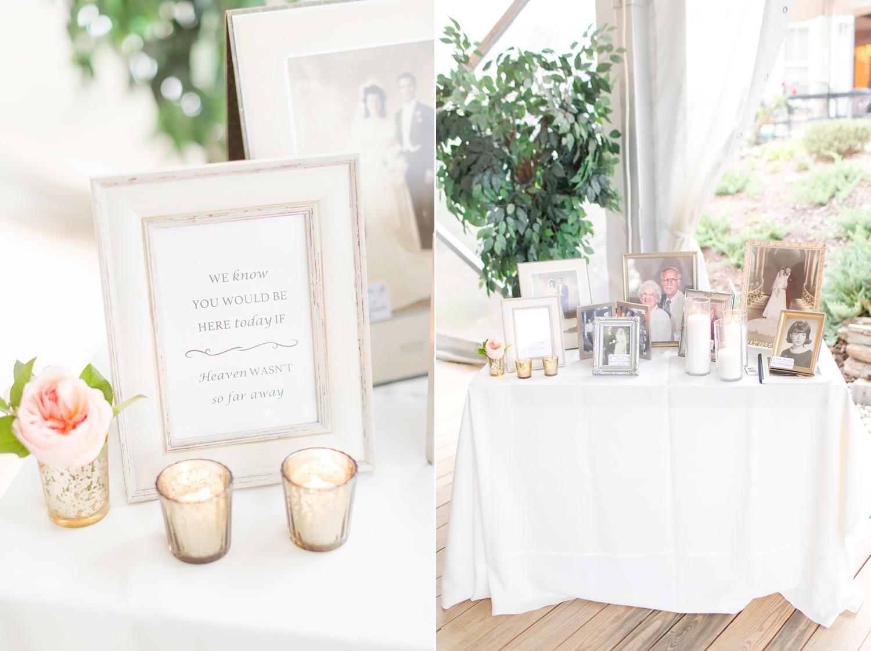 ANDRE WEDDING HIGHLIGHTS-54_walkers-overlook-wedding-walkersville-maryland-wedding-anna-grace-photography-photo.jpg