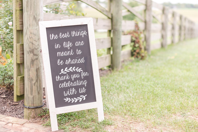 ANDRE WEDDING HIGHLIGHTS-59_walkers-overlook-wedding-walkersville-maryland-wedding-anna-grace-photography-photo.jpg