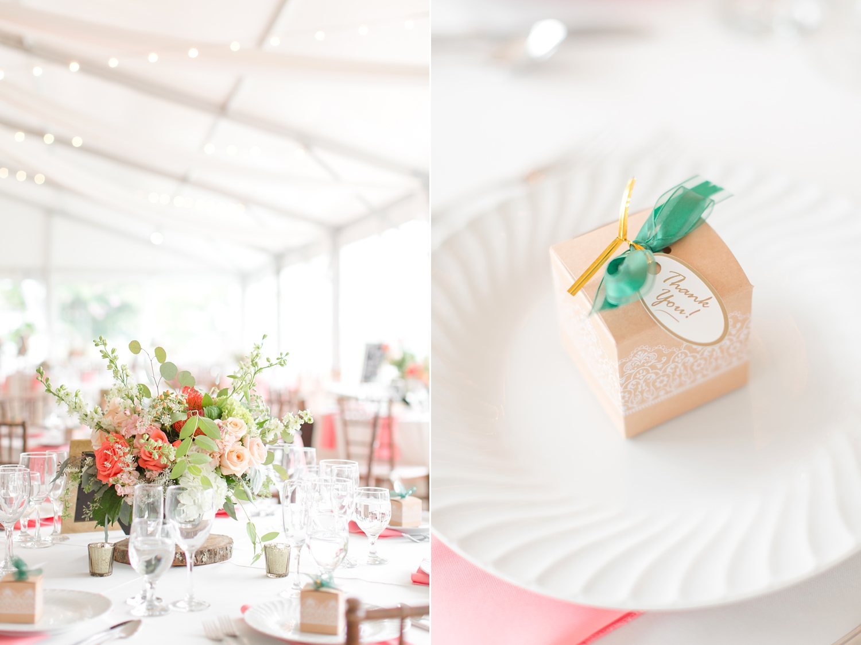 ANDRE WEDDING HIGHLIGHTS-354_walkers-overlook-wedding-walkersville-maryland-wedding-anna-grace-photography-photo.jpg