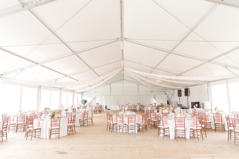 ANDRE WEDDING HIGHLIGHTS-356_walkers-overlook-wedding-walkersville-maryland-wedding-anna-grace-photography-photo.jpg