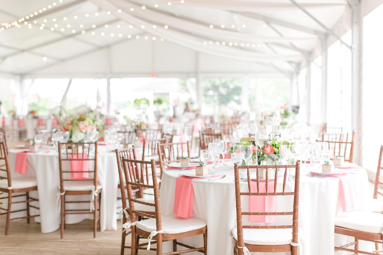 ANDRE WEDDING HIGHLIGHTS-357_walkers-overlook-wedding-walkersville-maryland-wedding-anna-grace-photography-photo.jpg