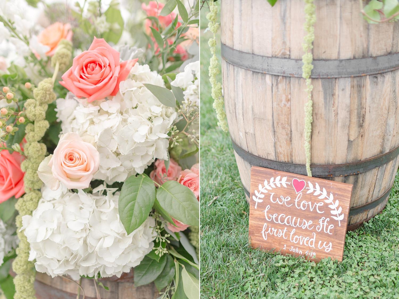 ANDRE WEDDING HIGHLIGHTS-373_walkers-overlook-wedding-walkersville-maryland-wedding-anna-grace-photography-photo.jpg
