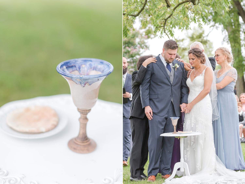 ANDRE WEDDING HIGHLIGHTS-375_walkers-overlook-wedding-walkersville-maryland-wedding-anna-grace-photography-photo.jpg