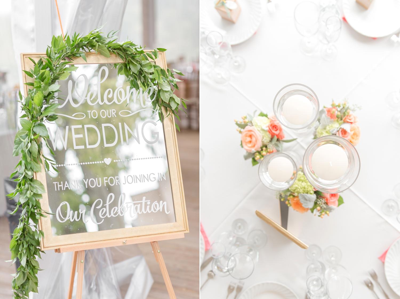 ANDRE WEDDING HIGHLIGHTS-381_walkers-overlook-wedding-walkersville-maryland-wedding-anna-grace-photography-photo.jpg