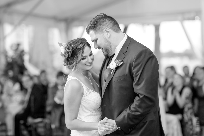 ANDRE WEDDING HIGHLIGHTS-511_walkers-overlook-wedding-walkersville-maryland-wedding-anna-grace-photography-photo.jpg