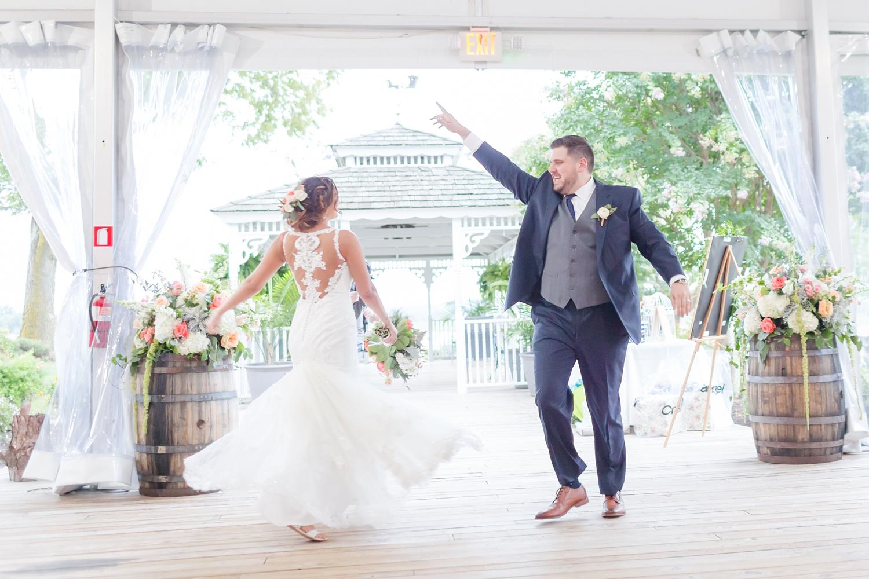 ANDRE WEDDING HIGHLIGHTS-509_walkers-overlook-wedding-walkersville-maryland-wedding-anna-grace-photography-photo.jpg