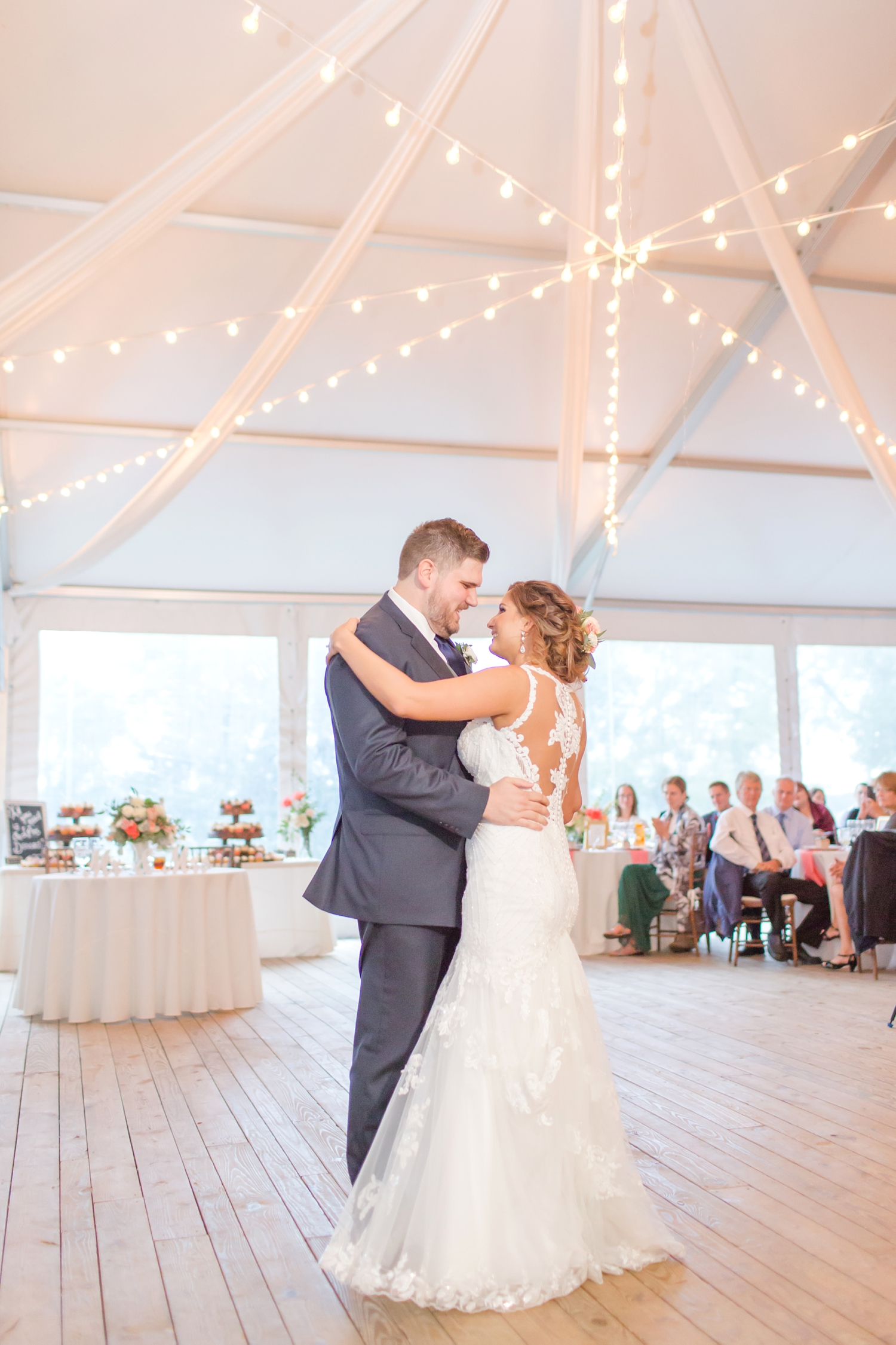 ANDRE WEDDING HIGHLIGHTS-512_walkers-overlook-wedding-walkersville-maryland-wedding-anna-grace-photography-photo.jpg