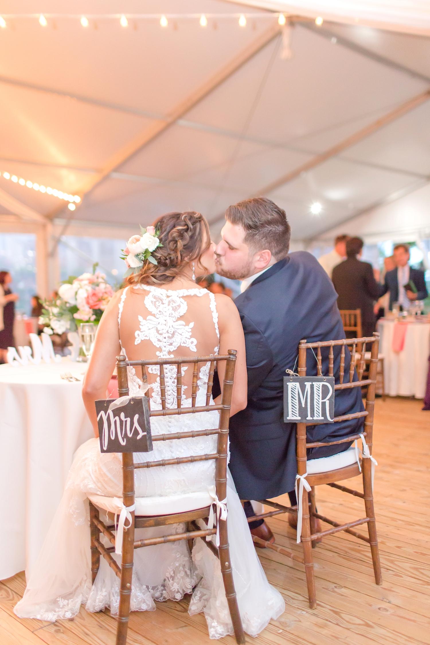 ANDRE WEDDING HIGHLIGHTS-517_walkers-overlook-wedding-walkersville-maryland-wedding-anna-grace-photography-photo.jpg
