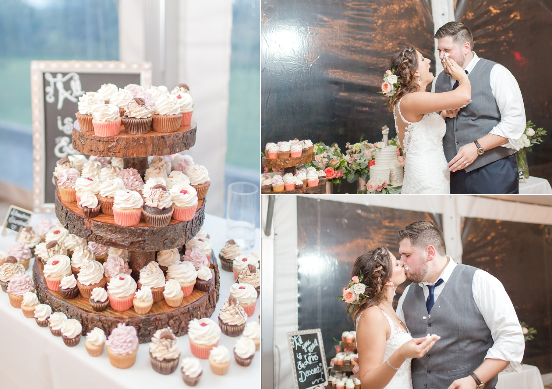 ANDRE WEDDING HIGHLIGHTS-522_walkers-overlook-wedding-walkersville-maryland-wedding-anna-grace-photography-photo.jpg
