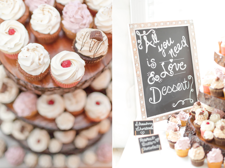 ANDRE WEDDING HIGHLIGHTS-523_walkers-overlook-wedding-walkersville-maryland-wedding-anna-grace-photography-photo.jpg