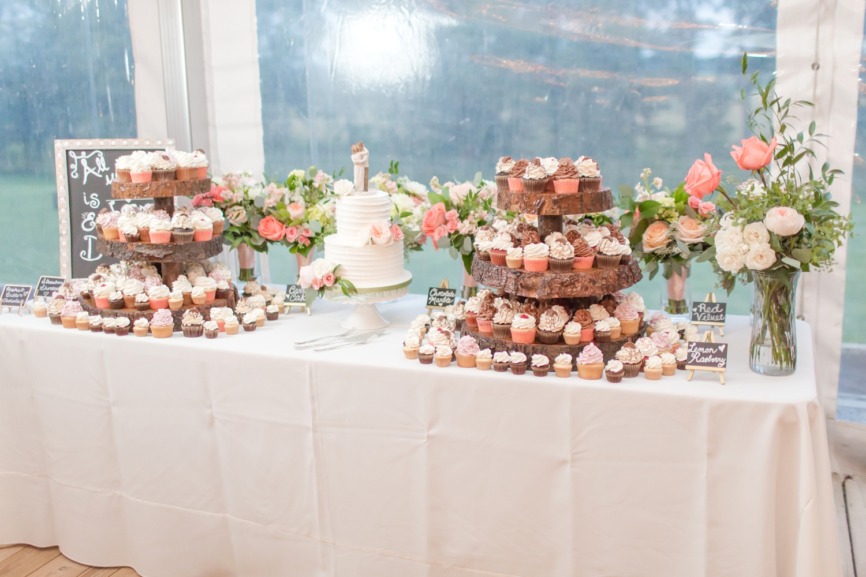 ANDRE WEDDING HIGHLIGHTS-524_walkers-overlook-wedding-walkersville-maryland-wedding-anna-grace-photography-photo.jpg