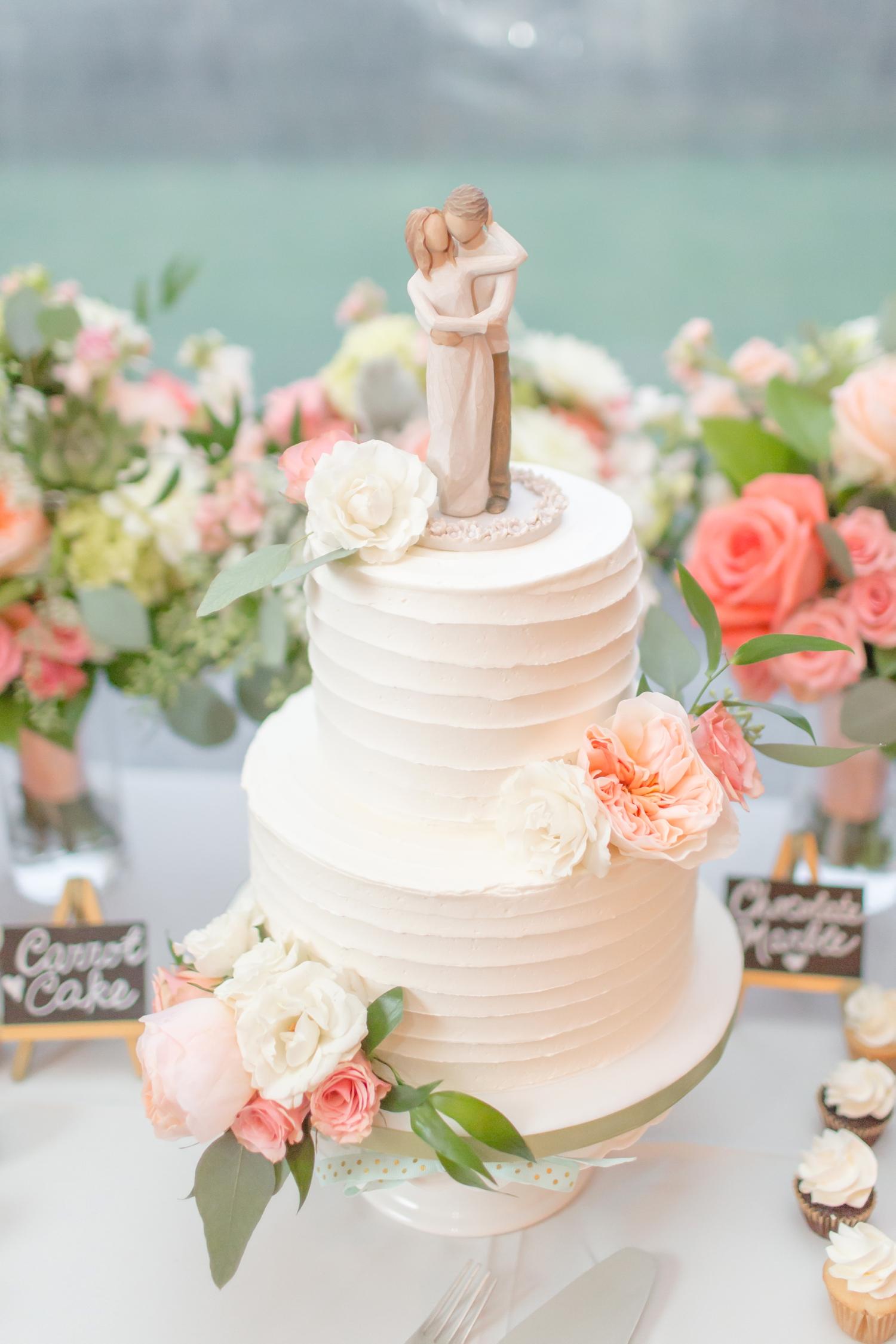 ANDRE WEDDING HIGHLIGHTS-525_walkers-overlook-wedding-walkersville-maryland-wedding-anna-grace-photography-photo.jpg