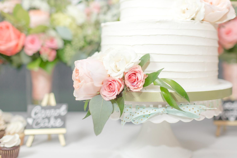 ANDRE WEDDING HIGHLIGHTS-529_walkers-overlook-wedding-walkersville-maryland-wedding-anna-grace-photography-photo.jpg