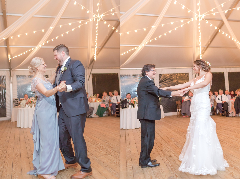 ANDRE WEDDING HIGHLIGHTS-539_walkers-overlook-wedding-walkersville-maryland-wedding-anna-grace-photography-photo.jpg