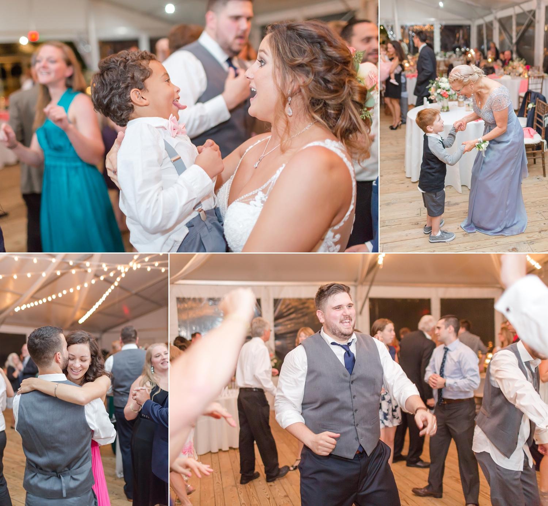 ANDRE WEDDING HIGHLIGHTS-549_walkers-overlook-wedding-walkersville-maryland-wedding-anna-grace-photography-photo.jpg