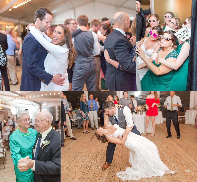 ANDRE WEDDING HIGHLIGHTS-551_walkers-overlook-wedding-walkersville-maryland-wedding-anna-grace-photography-photo.jpg