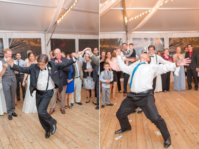 ANDRE WEDDING HIGHLIGHTS-555_walkers-overlook-wedding-walkersville-maryland-wedding-anna-grace-photography-photo.jpg