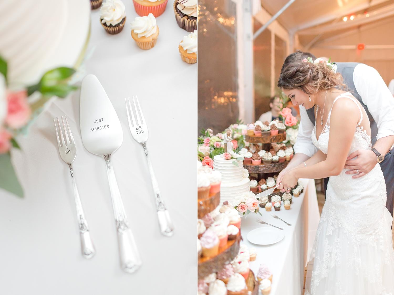 ANDRE WEDDING HIGHLIGHTS-564_walkers-overlook-wedding-walkersville-maryland-wedding-anna-grace-photography-photo.jpg