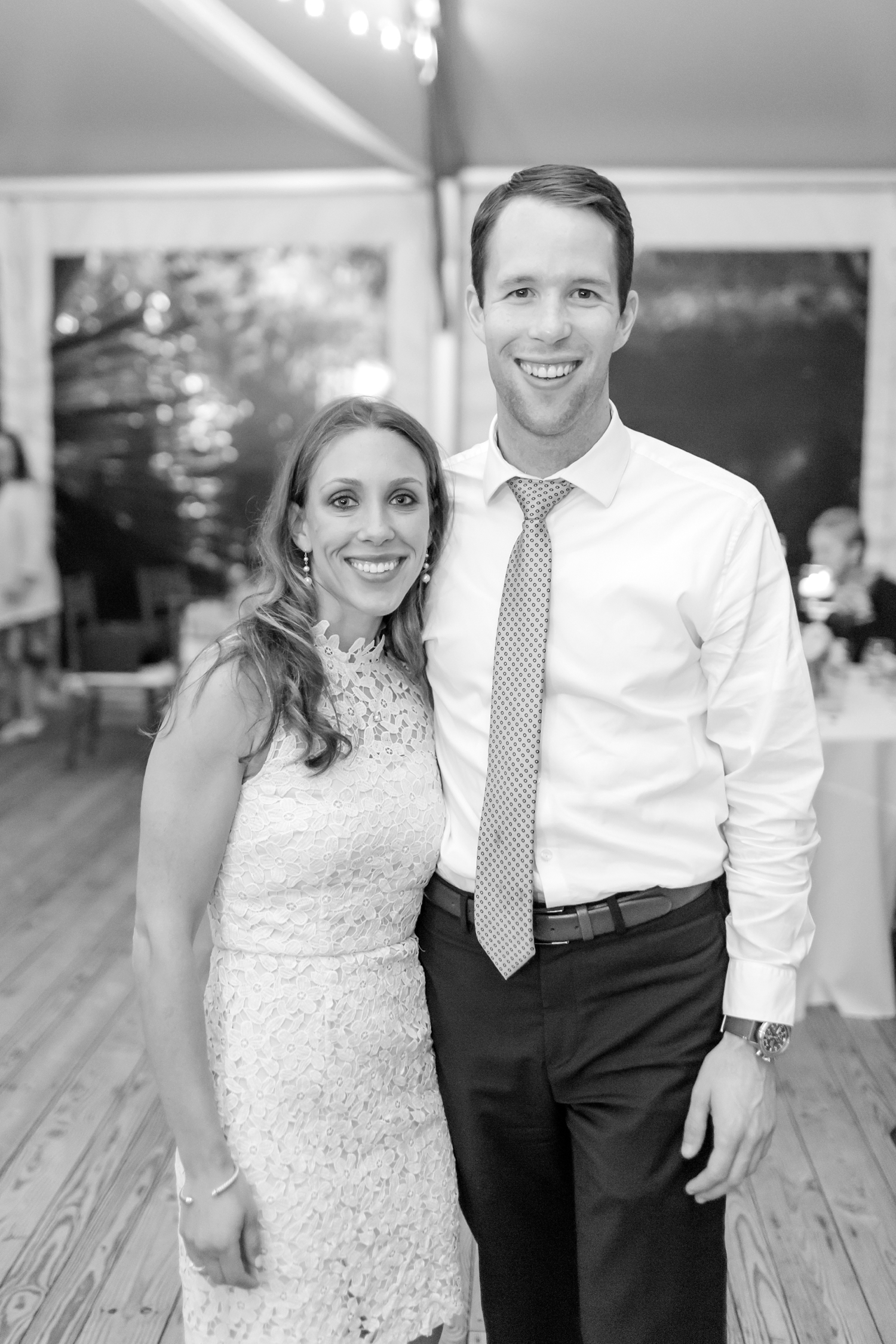 SO EXCITED to shoot your wedding next summer Emily & Brian!!