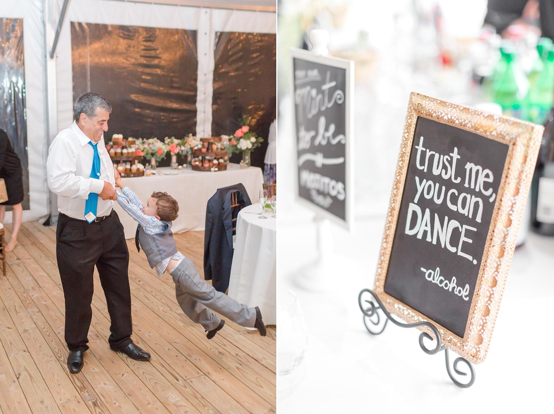 ANDRE WEDDING HIGHLIGHTS-580_walkers-overlook-wedding-walkersville-maryland-wedding-anna-grace-photography-photo.jpg