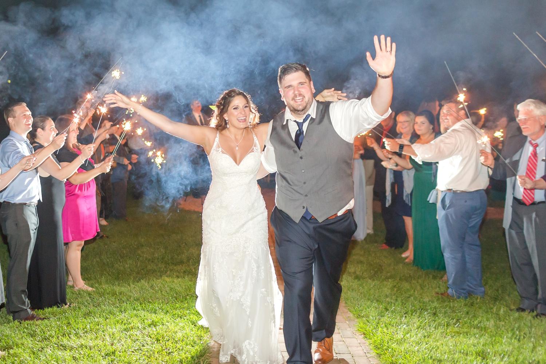 ANDRE WEDDING HIGHLIGHTS-599_walkers-overlook-wedding-walkersville-maryland-wedding-anna-grace-photography-photo.jpg