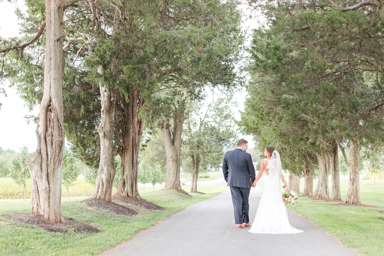 ANDRE WEDDING HIGHLIGHTS-604_walkers-overlook-wedding-walkersville-maryland-wedding-anna-grace-photography-photo.jpg