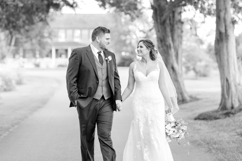 ANDRE WEDDING HIGHLIGHTS-616_walkers-overlook-wedding-walkersville-maryland-wedding-anna-grace-photography-photo.jpg