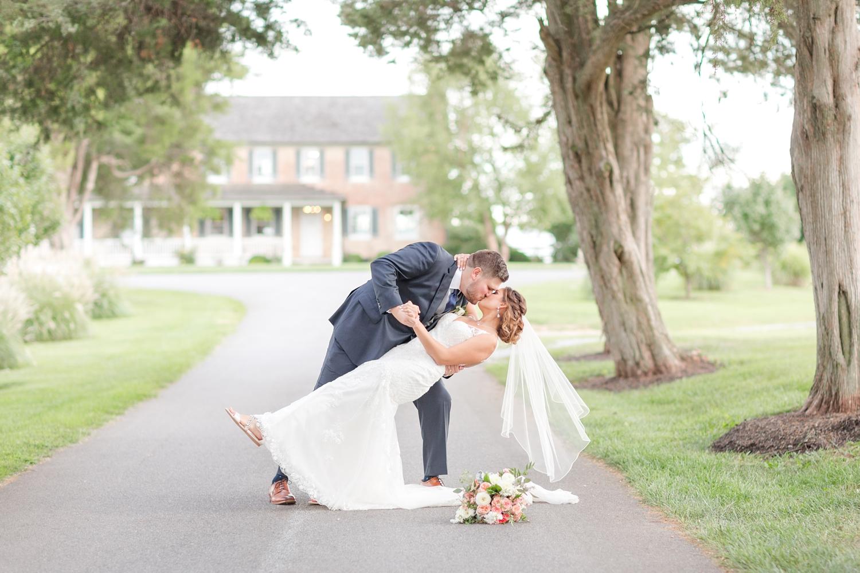 ANDRE WEDDING HIGHLIGHTS-607_walkers-overlook-wedding-walkersville-maryland-wedding-anna-grace-photography-photo.jpg