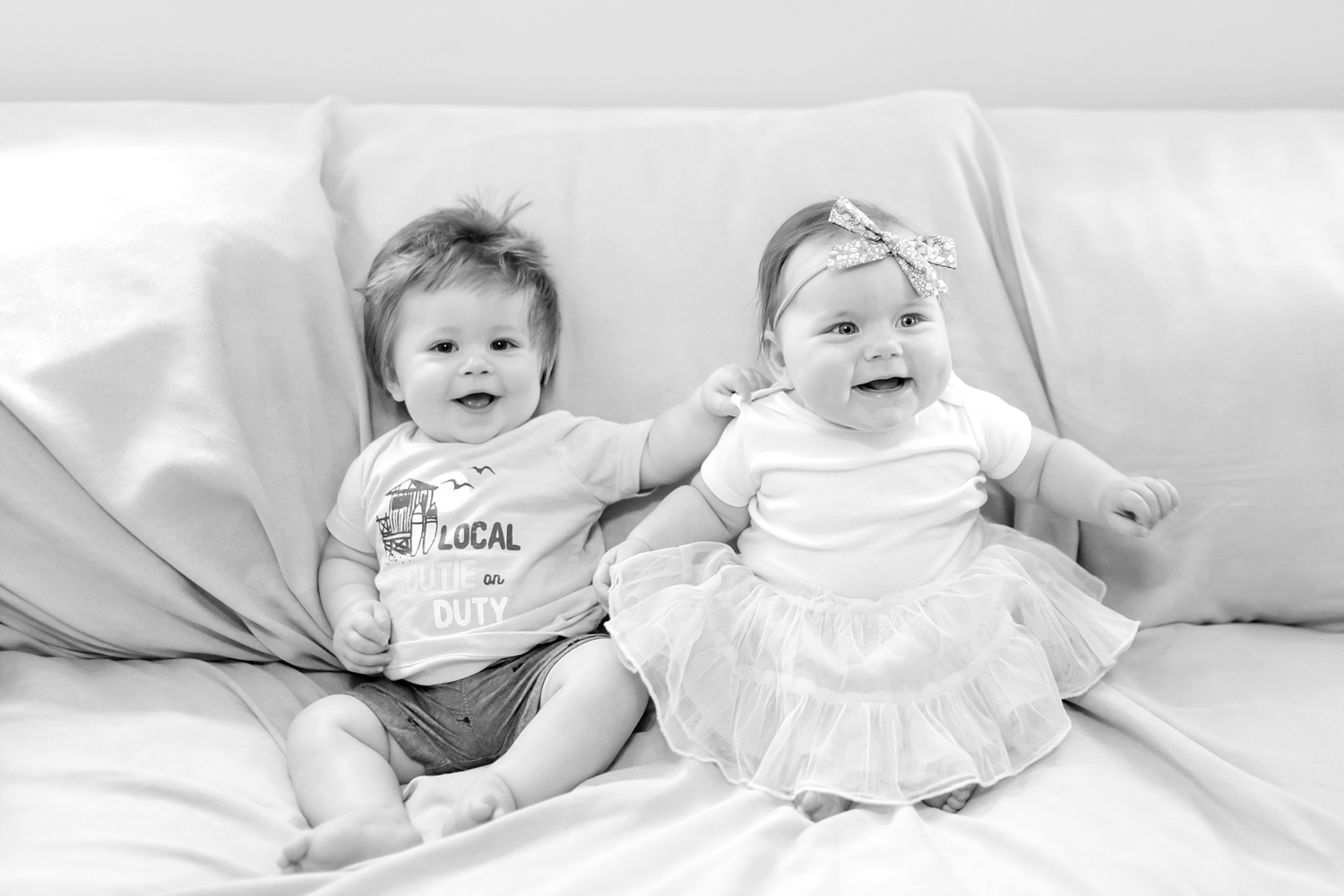 Payton & James 5 1-2 Months Old-6_towson-maryland-family-photographer-anna-grace-photography-photo.jpg