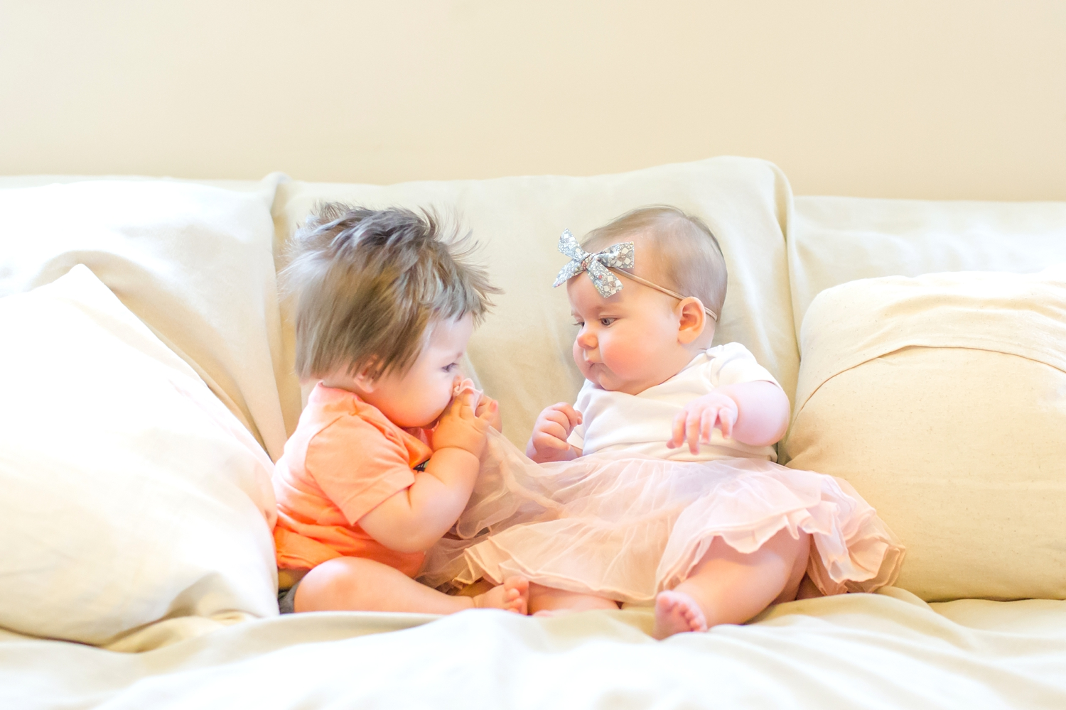 Payton & James 5 1-2 Months Old-25_towson-maryland-family-photographer-anna-grace-photography-photo.jpg