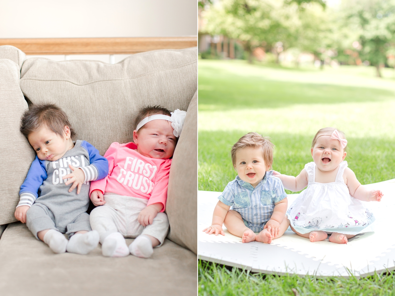 Payton & James First Crush -15_towson-maryland-family-photographer-anna-grace-photography-photo.jpg