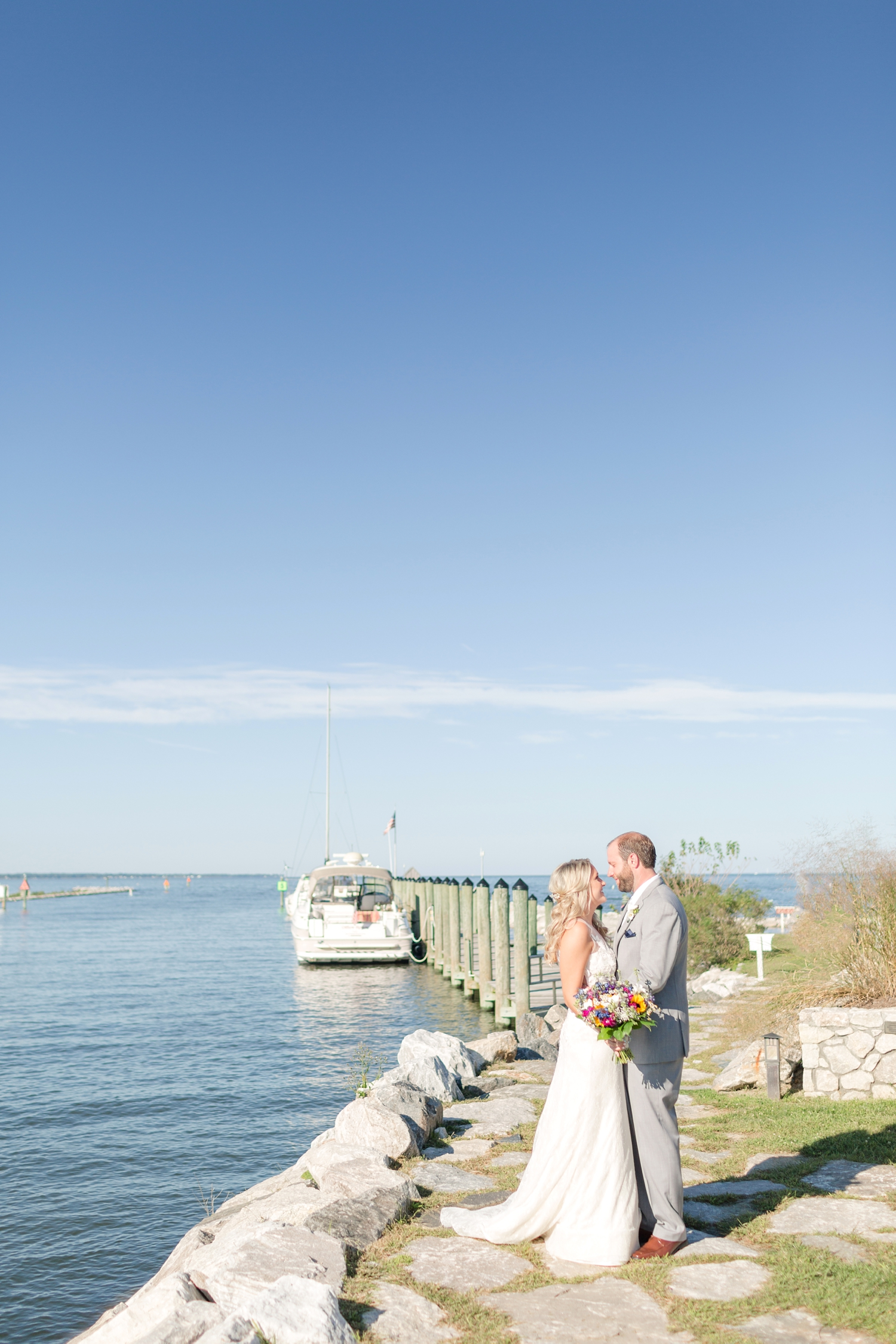 LANG WEDDING HIGHGLIGHTS-187_herrington-on-the-bay-wedding-annapolis-maryland-wedding-photographer-anna-grace-photography-photo.jpg