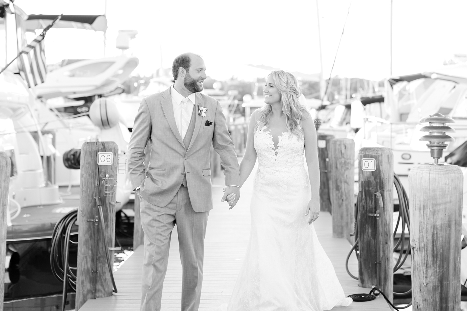 LANG WEDDING HIGHGLIGHTS-297_herrington-on-the-bay-wedding-annapolis-maryland-wedding-photographer-anna-grace-photography-photo.jpg