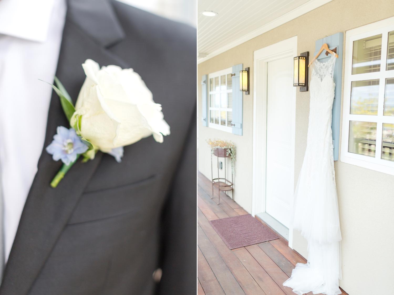 SCOTT WEDDING HIGHLIGHTS-18_herrington-on-the-bay-maryland-wedding-photographer-anna-grace-photography-photo.jpg