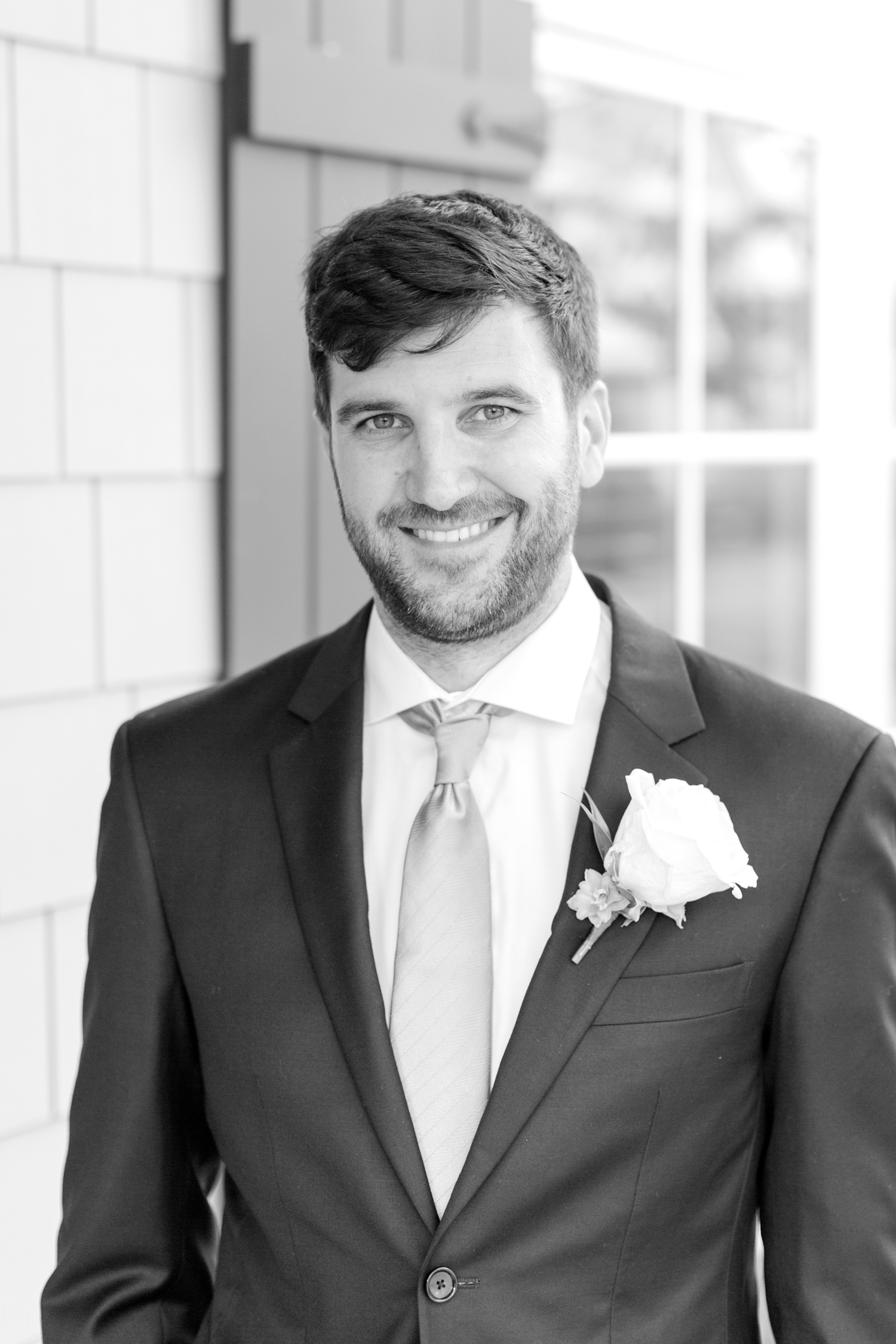 SCOTT WEDDING HIGHLIGHTS-15_herrington-on-the-bay-maryland-wedding-photographer-anna-grace-photography-photo.jpg