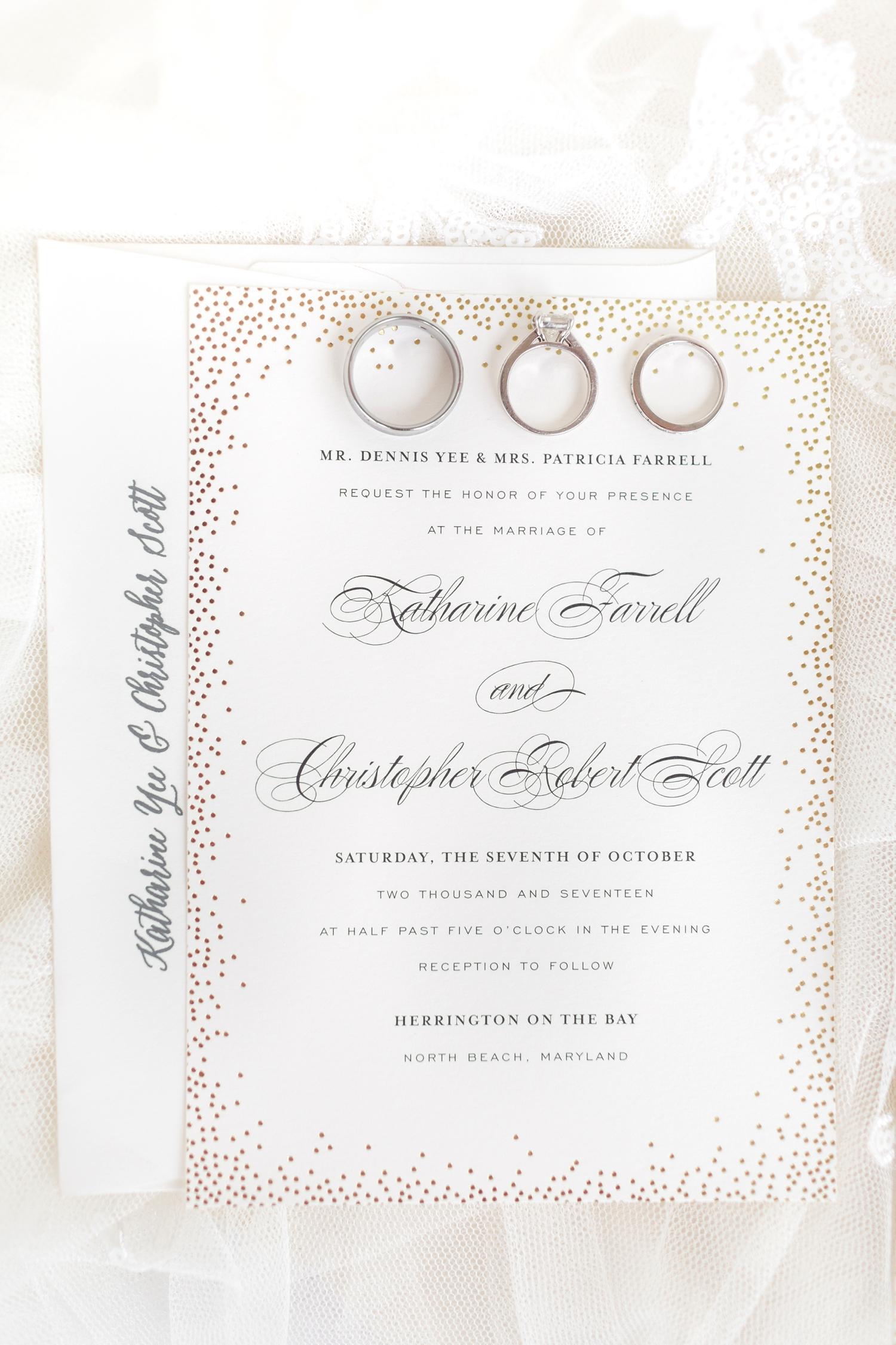 SCOTT WEDDING HIGHLIGHTS-60_herrington-on-the-bay-maryland-wedding-photographer-anna-grace-photography-photo.jpg