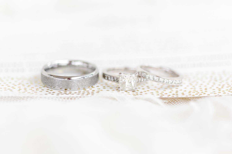 SCOTT WEDDING HIGHLIGHTS-68_herrington-on-the-bay-maryland-wedding-photographer-anna-grace-photography-photo.jpg