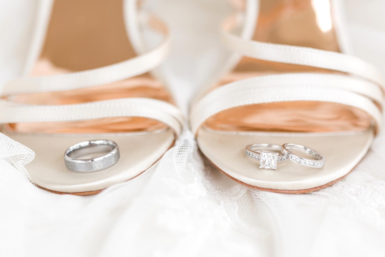 SCOTT WEDDING HIGHLIGHTS-70_herrington-on-the-bay-maryland-wedding-photographer-anna-grace-photography-photo.jpg