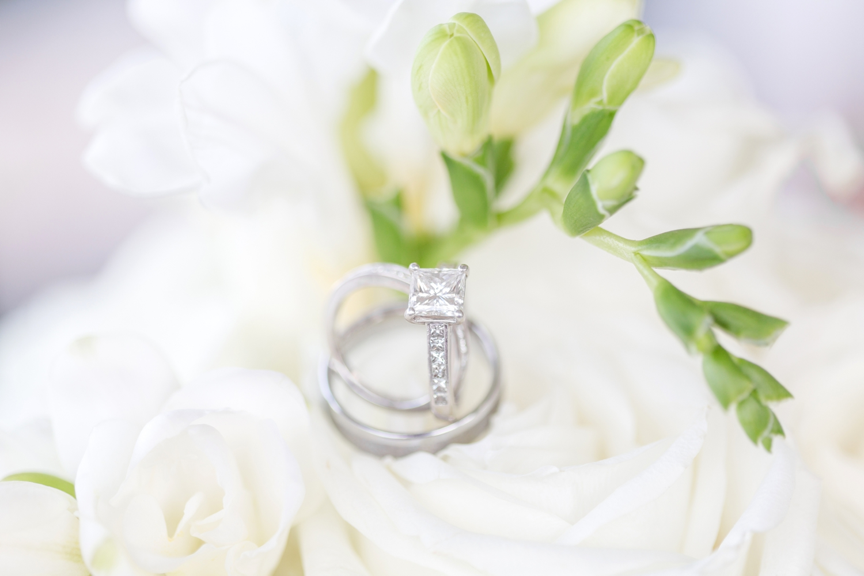 SCOTT WEDDING HIGHLIGHTS-87_herrington-on-the-bay-maryland-wedding-photographer-anna-grace-photography-photo.jpg