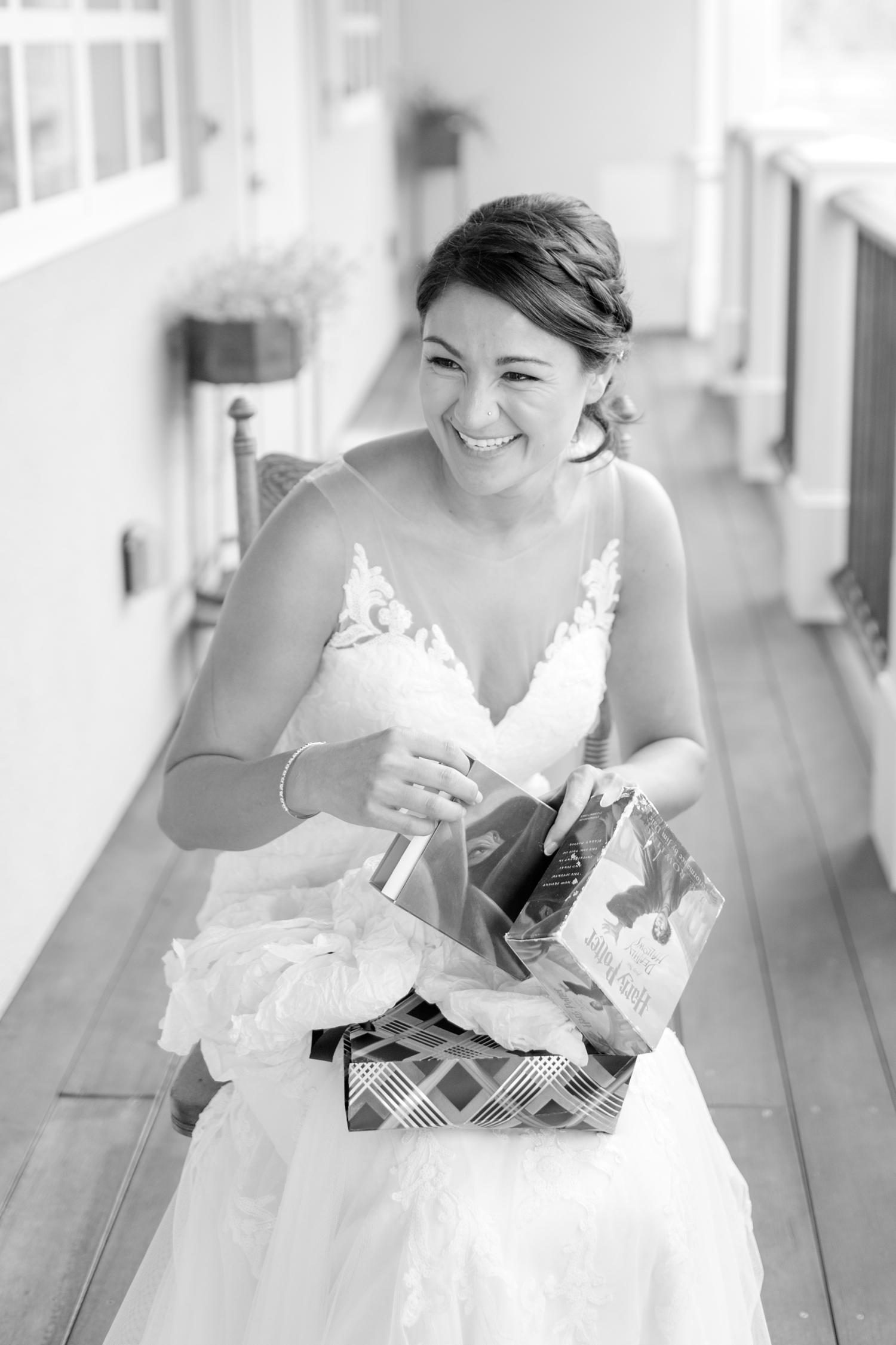 SCOTT WEDDING HIGHLIGHTS-103_herrington-on-the-bay-maryland-wedding-photographer-anna-grace-photography-photo.jpg