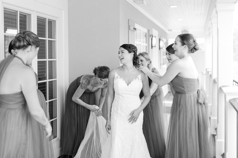 SCOTT WEDDING HIGHLIGHTS-107_herrington-on-the-bay-maryland-wedding-photographer-anna-grace-photography-photo.jpg