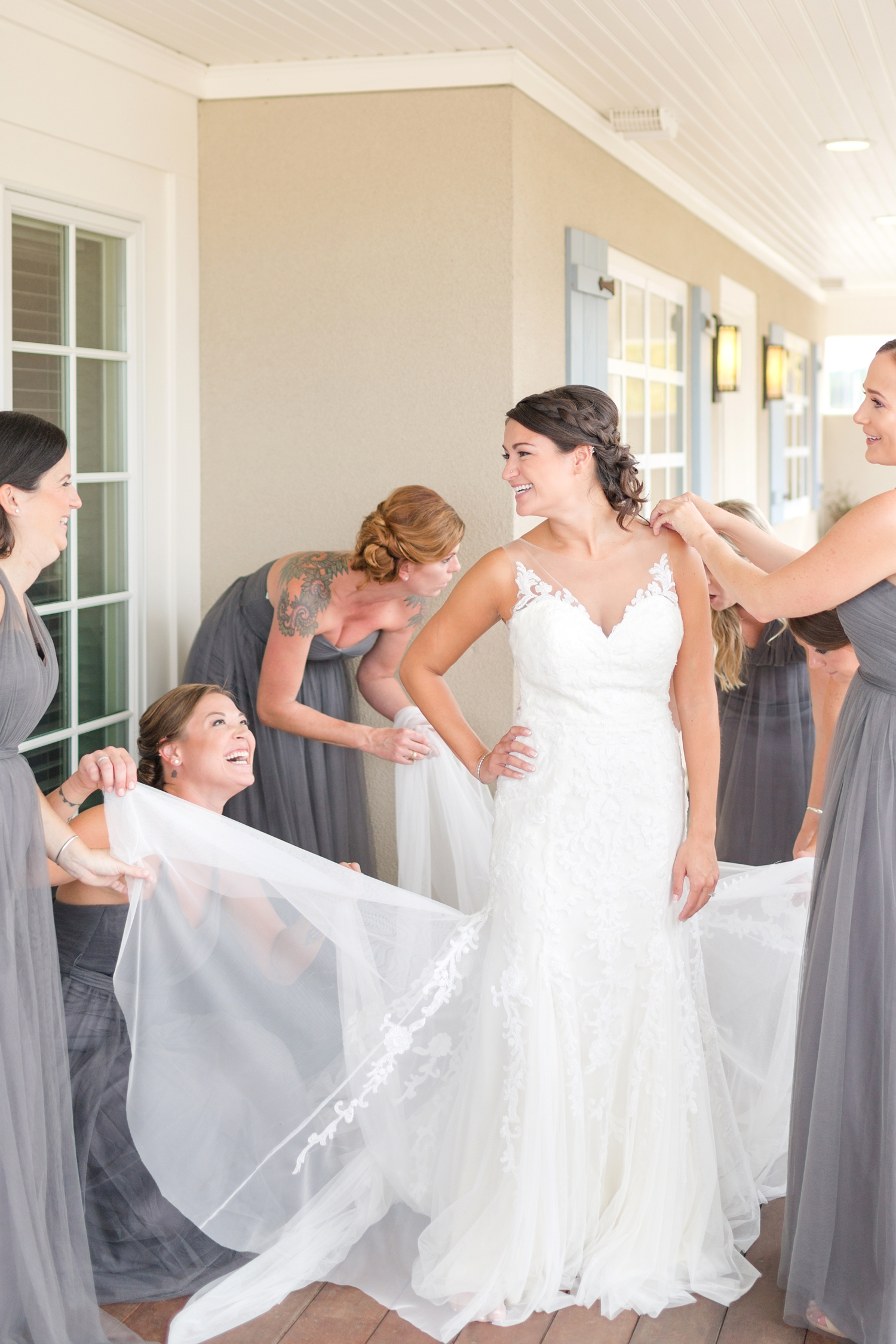 SCOTT WEDDING HIGHLIGHTS-110_herrington-on-the-bay-maryland-wedding-photographer-anna-grace-photography-photo.jpg